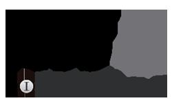 GRUPO FEBO Logo